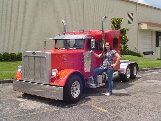 large scale rc semi trucks for sale with 54a8fc1d604bdbcdcaa38058e54da9a0 on Custom Kenworth Trucks as well Watch together with Everybodys Scalin For The Weekend Viva La Mega Truck besides Showthread as well 03c25 Mt 8x8 Black Rtr 24g.