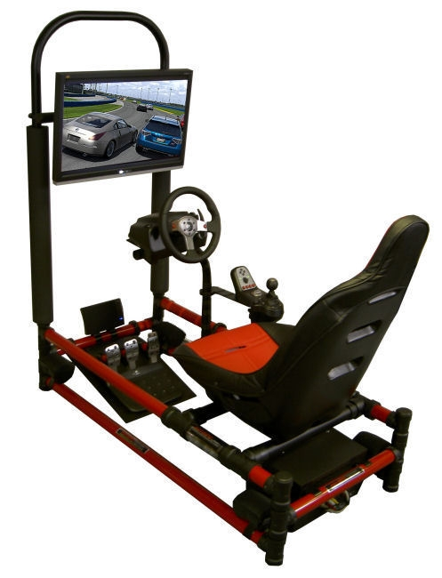 Forza FOURza Say-hello-to-the-multidrive-rs-driving-simulator-drive-a-car-in-your-bedroom-medium_1