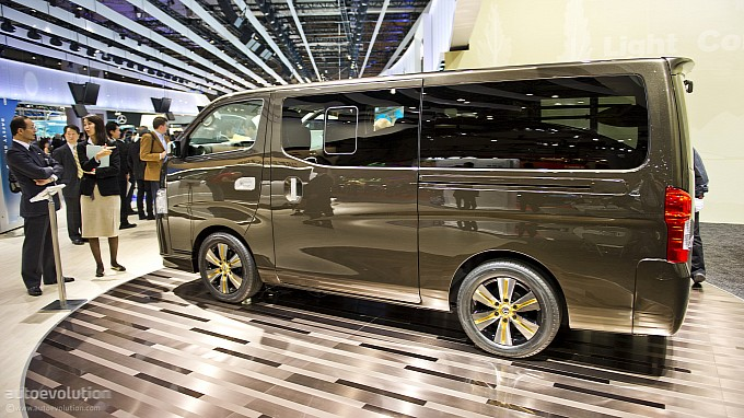 http://www.autoevolution.com/images/news/gallery/medium/tokyo-2011-nissan-nv350-caravan-live-photos-medium_10.jpg