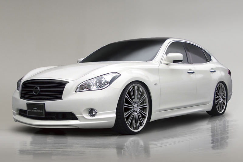 top cars zone entry level fullsize luxury sedan wallpapers. Black Bedroom Furniture Sets. Home Design Ideas