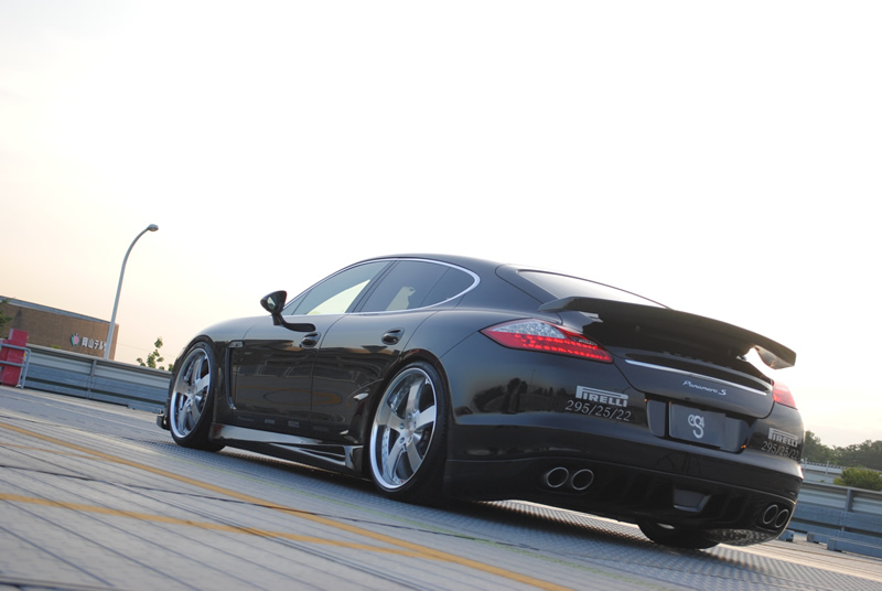 http://www.autoevolution.com/images/news/gallery/wurde-porsche-panamera-s-photo-gallery_10.jpg
