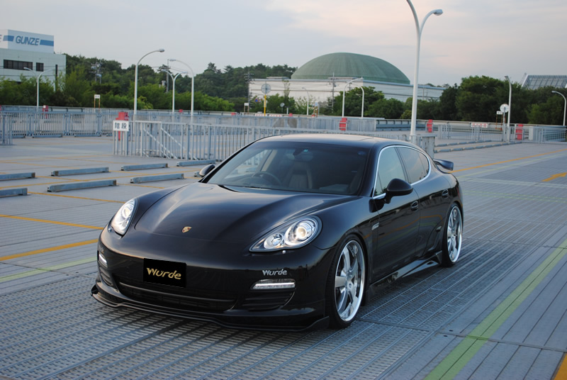 http://www.autoevolution.com/images/news/gallery/wurde-porsche-panamera-s-photo-gallery_11.jpg