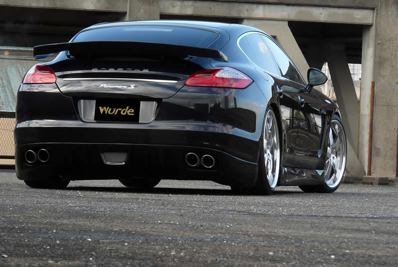 http://www.autoevolution.com/images/news/gallery/wurde-porsche-panamera-s-photo-gallery_2.jpg