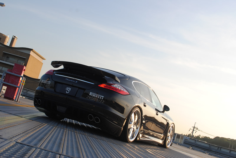 http://www.autoevolution.com/images/news/gallery/wurde-porsche-panamera-s-photo-gallery_8.jpg