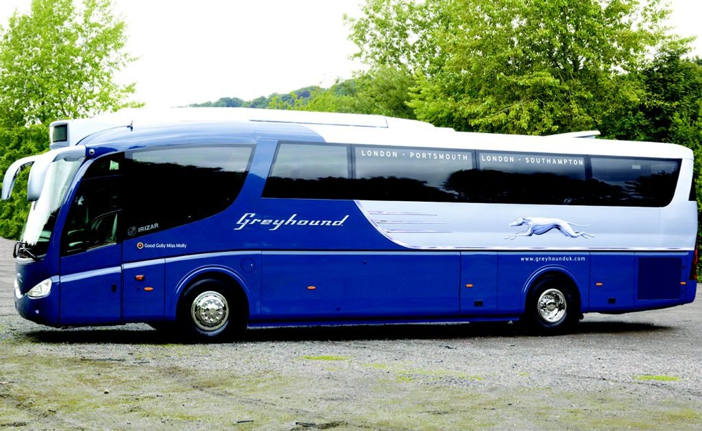 greyhound-comes-to-the-uk-10067_1.jpg