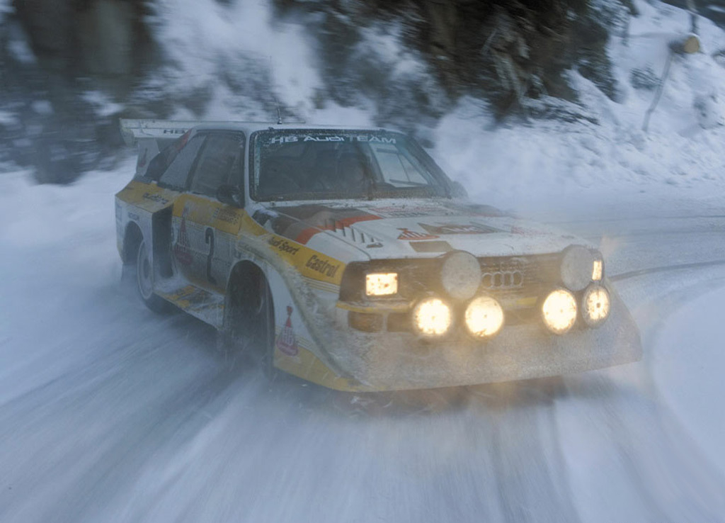 group-b-rally-cars-the-killer-b-s-2724_1.jpg