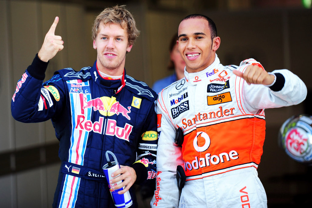 http://www.autoevolution.com/images/news/hamilton-vs-vettel-lineup-would-cause-fireworks-manager-33709_1.jpg