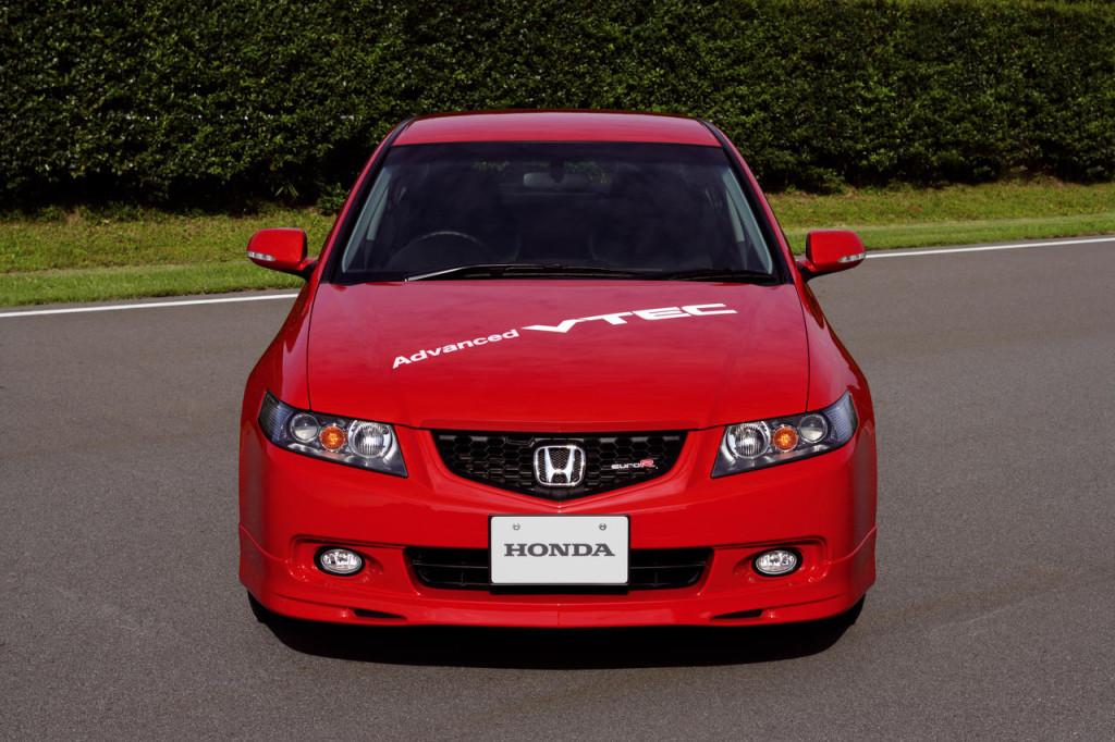 Honda b16 service code 2017 2018 best cars reviews for Honda maintenance minder codes
