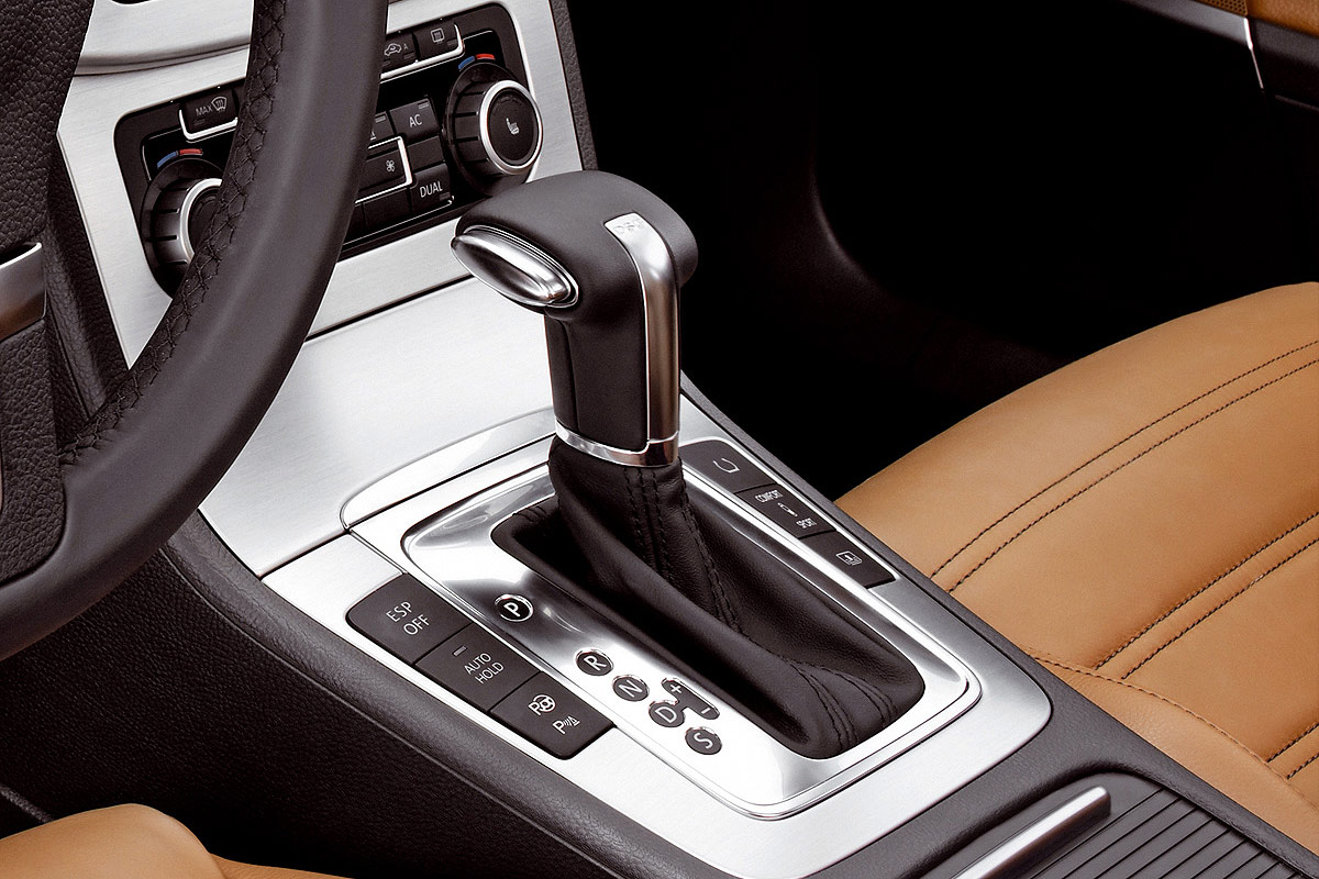 how-dual-clutch-transmissions-work-5458_5.jpg