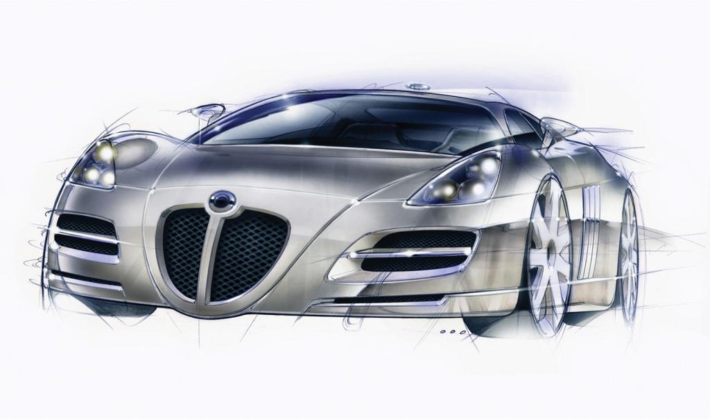 Jaguar XF 10