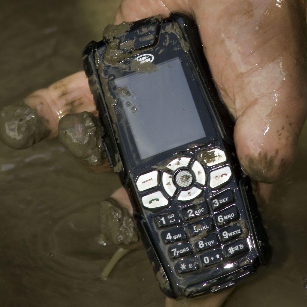 Русские фото с мобильников 7 фотография