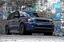 Range Rover Sport Miyagi by Project Kahn