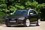 Senner Tuning Unveils 165 HP Audi A1 1.4 TFSI