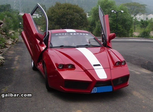 http://www.autoevolution.com/images/news/tuning-gone-wrong-chinese-enzo-replica-based-on-geely-coupe-7727_1.jpg