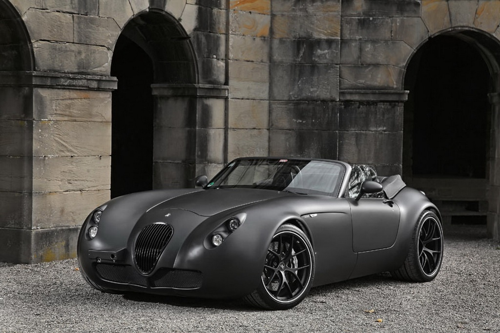 wiesmann-mf5-v10-black-bat-from-schwabenfolia-photo-gallery-40254_1.jpg