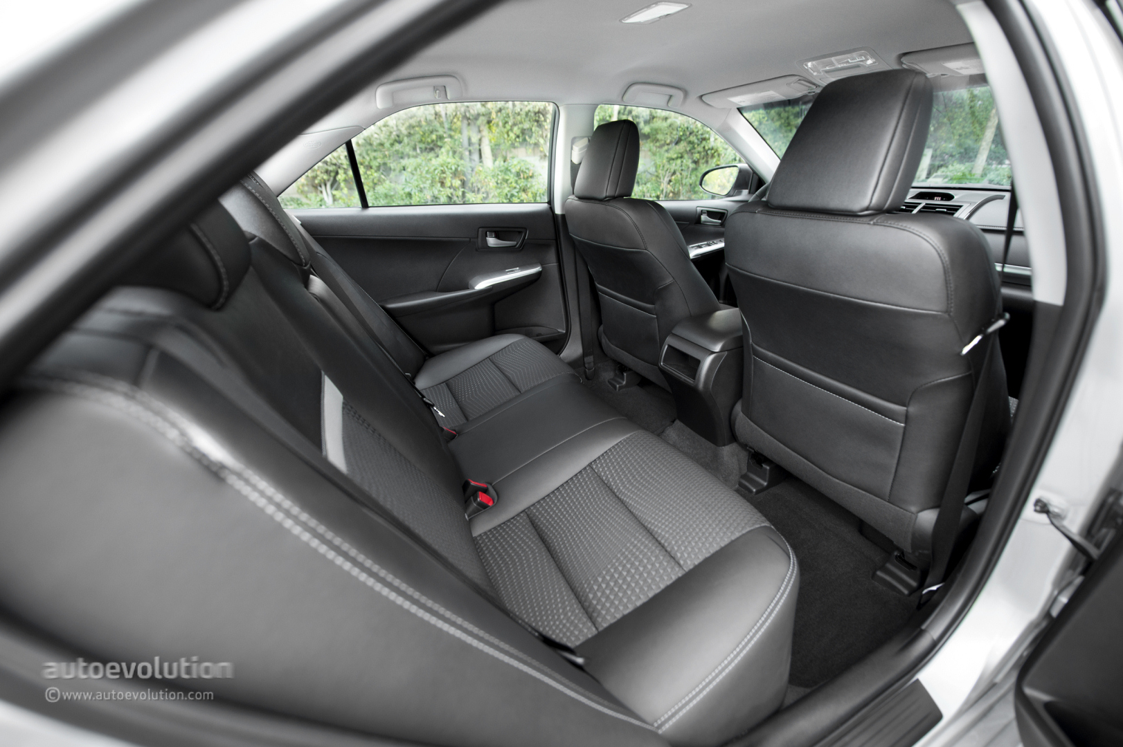 Image Result For Our Car Auto