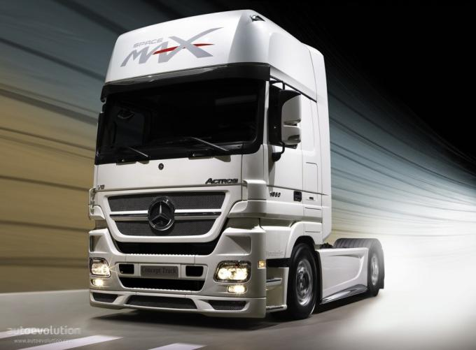 Kamioni  MERCEDESActros-medium-97_9